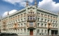 Centrum Prawnicze PLATON